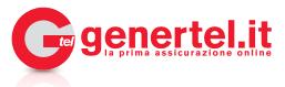 Assicurazione Genertel - Assistenza Sinistri All-Inclusive